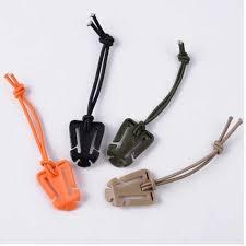Plastic Link <b>Carabiner Climb Clasp Clip</b> Hook Backpack Molle ...