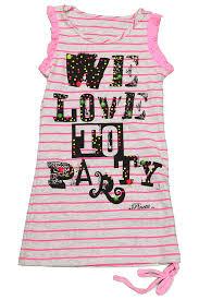 <b>Pinetti</b> - одежда и школьная форма - интернет-магазин ...