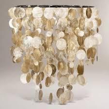gold capiz chandelier for hangng capiz lighting and capiz chandelier with home lighting fixture also capiz capiz lighting fixtures