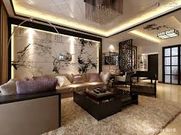 Best Asian Living Rooms Ideas On Pinterest - Furnishing a living room