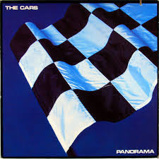 The <b>Cars</b> - <b>Panorama</b> | Releases, Reviews, Credits | Discogs