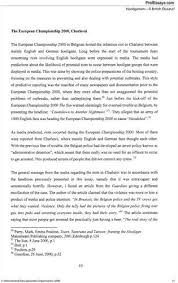 ielts how to write a discussion essay outline part  of  edit article how to write a discussion essay