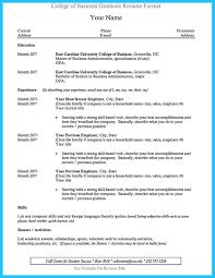 columbia university business school essays   durdgereportweb  columbia business school   mba admissions essays