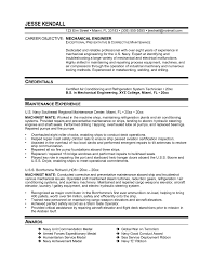 forensic engineer sample resume project manager sample resumes forensic engineer sample resume forensic engineer sample resume