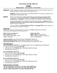 resume template education essay and throughout  79 enchanting resume templates template