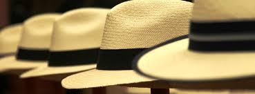 """Résultat de recherche d'images pour """"panama chapeau"""""""