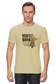 Толстовки, кружки, чехлы, футболки с принтом <b>bike</b>, а также ...