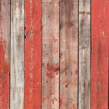reclaimed designworks wwwreclaimeddesignworkscom offers a wide selection of antique barn board siding reclaimed from abandoned structures throughout the barn boards
