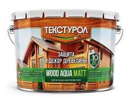 главный специалист в защите древесины - ТЕКСТУРОЛ
