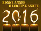 """Résultat de recherche d'images pour """"bonne annee 2016"""""""