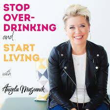 Stop Over-drinking and Start Living