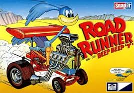 Recherche Roadrunner Vil Coyote Images?q=tbn:ANd9GcR-XFw-EGgGBAXJ0tMUu4Z9Xk3FNkA4DOr2tFV_QShAYmy_7Yy8