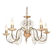 Подвесная <b>люстра Silver Light</b> Fancy <b>121.58.5</b> - купить по низкой ...