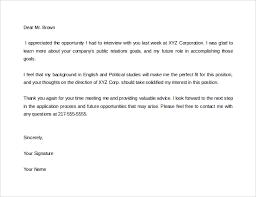 sample thank you letter for job offer   documents  job offer accepting thank you letter