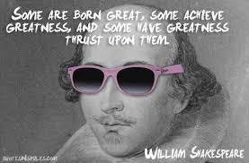40 Favourite William Shakespeare Quotes | Famous Quotes | Love ...