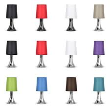 table lamp amazing bedside table lamps bedside lamps bedroom lighting ebay bedside table lamps ikea bedroom table lamps lighting