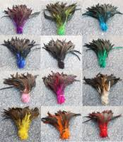 Wholesale <b>Purple Rooster</b> Feathers for Resale - Group Buy Cheap ...