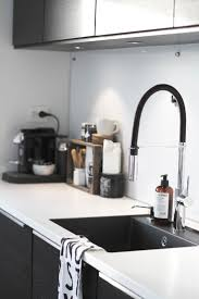 stainless steel sink racks ampquot whitehaven: kohler vault drop in stainless steel in hole double bowl kitchen sink k na the home depot