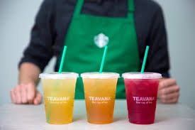 Celebrate National Iced Tea Day on June 10 with Deals at ...