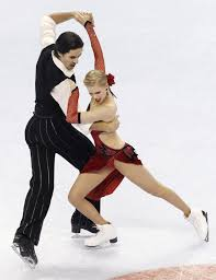 best images about figure skating ice 17 best images about figure skating ice skating and ice skating dresses