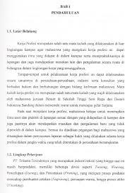 muhammad ali essay thesis