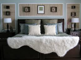 master bedroom designs unusual beds