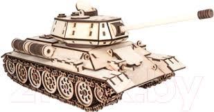 <b>EWA Танк</b> Т34 <b>Сборная модель</b> купить в Минске