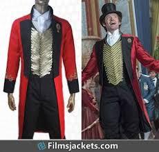 14 Best Ring Master images | <b>Circus</b> costume, Ringmaster costume ...