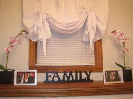 kitchen curtains valances abby x kitchen window treatments valances blue kitchen curtains valances and