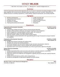 sample resume for fixed income business analyst resume builder sample resume for fixed income business analyst what do you do in fixed income s trading