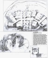 images about House  Plans on Pinterest   Round House Plans    Plano Casa Hobbit