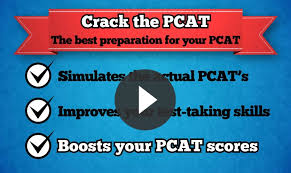 pcat essay help   custom essay euour experienced pcat tutors provide one on one tutoring to help you   pharmacy school admissions