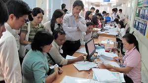 Điểm mới trong chính sách thuế thu nhập cá nhân năm 2014