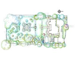Small Picture Garden Design Plans Superb Planning A Garden 1 Planning A Garden