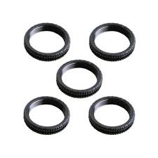 <b>5pcs</b> lock ring for runcam <b>m12</b> fpv camera lens Sale - Banggood ...