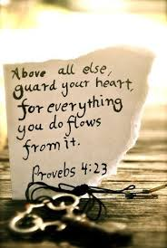 bible,quote,verse,your,heart,truth,proverbs-c ...