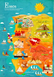 1000 images about asoiaf on pinterest game of thrones map lands in and game of thrones braavos map game thrones