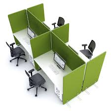 mobile partition fabric acoustic for offices panels free panels_ standing mdd office lighting design acoustics feng shui