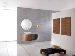 hape bathroom furniture set wooden dollhouse bathroom furniture eco bathroom stylish bathroom furniture sets