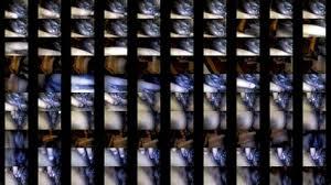 Bibigon Cumshot14 Download Free Nude Porn Picture