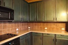 gel stain kitchen cabinets: cabinets ideas refinishing and restaining kitchen