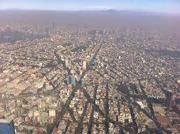 Image result for bosques de aragon, mexico city