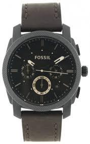 <b>Часы FOSSIL FS4656</b>