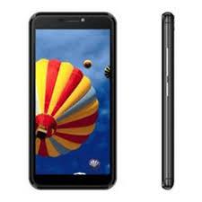 Смартфон <b>Fly Life Zen</b> Graphite — купить в интернет-магазине ...