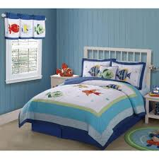 bedroom kids bed set cool beds for boys twin teenagers bunk girls with storage princess bedroom kids bed set