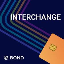 Interchange at Bond