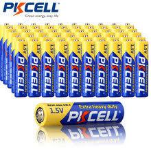 """Главная > отзывы > Электроника > """"r03p <b>aaa</b> батареи"""" 125 ..."""