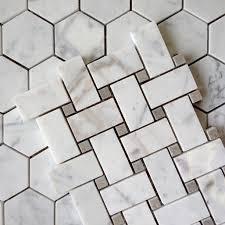 ideas marble bathroom tile carrera bathrooms design bathroom carrera marble design ideas excerpt designs of home office de