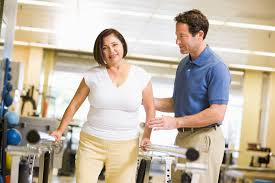 physical therapy physical therapy in monmouth county
