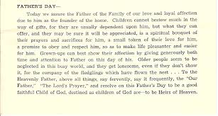 Family father and mother i love you essay